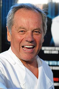 Best quotes by Wolfgang Puck