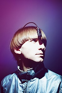 Best quotes by Neil Harbisson