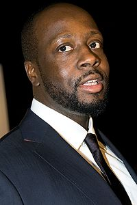 Best quotes by Wyclef Jean