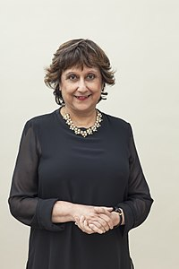 Best quotes by Yasmin Alibhai-Brown