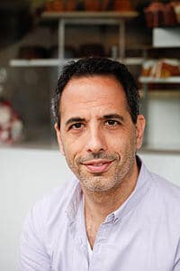 Best quotes by Yotam Ottolenghi