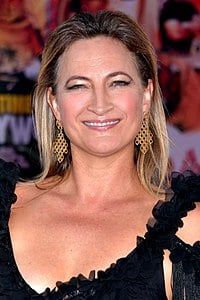 Best quotes by Zoe Bell