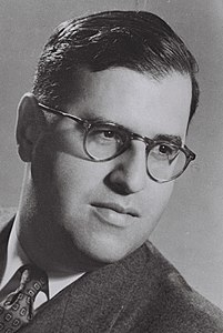 Best quotes by Abba Eban