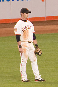 Best quotes by Aaron Rowand