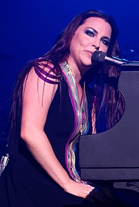 Best quotes by Amy Lee