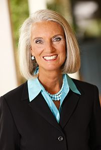 Best quotes by Anne Graham Lotz