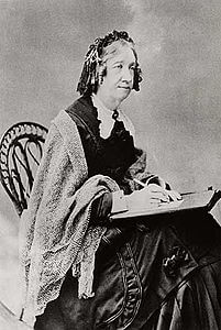 Best quotes by Catharine Beecher