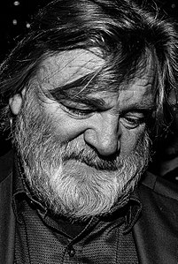 Best quotes by Brendan Gleeson