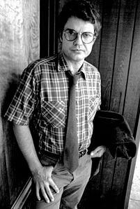 Best quotes by Charlie Haden