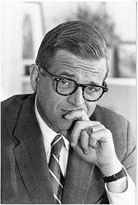 Best quotes by Charles Colson