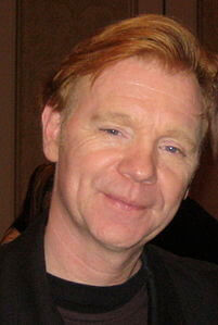 Best quotes by David Caruso