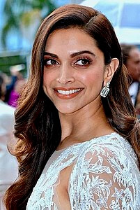 Best quotes by Deepika Padukone