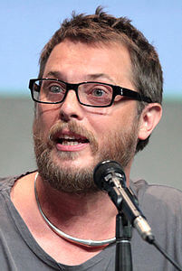 Best quotes by Duncan Jones