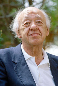 Best quotes by Eugene Ionesco