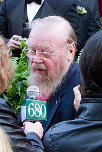 Best quotes by Farley Mowat