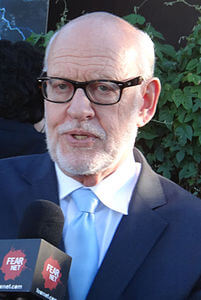 Best quotes by Frank Oz