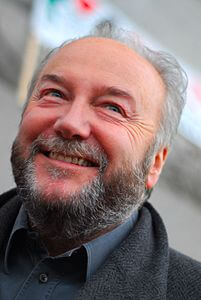 Best quotes by George Galloway