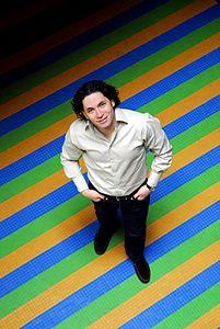 Best quotes by Gustavo Dudamel