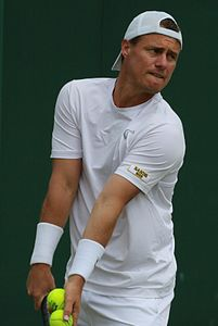 Best quotes by Lleyton Hewitt