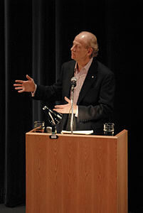 Best quotes by John Ralston Saul