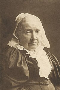 Best quotes by Julia Ward Howe