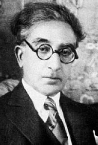 Best quotes by C.P. Cavafy