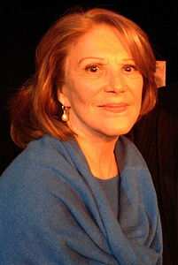 Best quotes by Linda Lavin