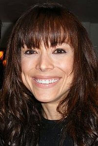 Best quotes by Liz Vassey
