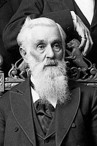 Best quotes by Lorenzo Snow