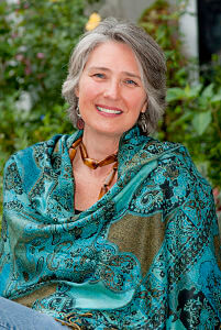 Best quotes by Louise Penny