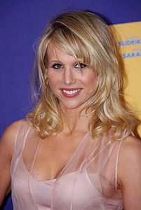 Best quotes by Lucy Punch