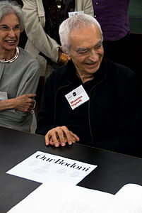 Best quotes by Massimo Vignelli
