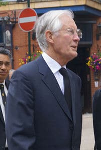 Best quotes by Michael Meacher