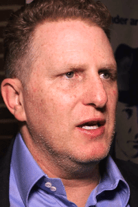 Best quotes by Michael Rapaport