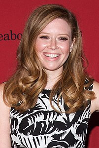 Best quotes by Natasha Lyonne