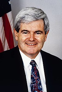 Best quotes by Newt Gingrich