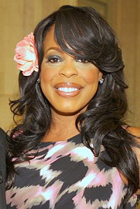 Best quotes by Niecy Nash