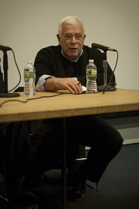 Best quotes by Peter Eisenman
