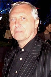 Best quotes by Peter Greenaway
