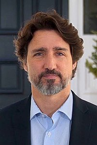 Best quotes by Justin Trudeau