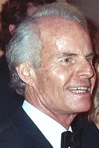 Best quotes by Richard D. Zanuck