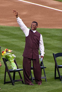Best quotes by Rickey Henderson