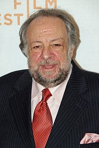 Best quotes by Ricky Jay