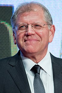 Best quotes by Robert Zemeckis