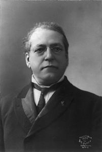 Best quotes by Samuel Gompers