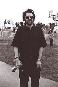 Best quotes by Shane MacGowan