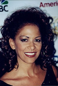 Best quotes by Sheila E.