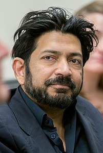 Best quotes by Siddhartha Mukherjee