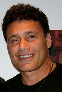 Best quotes by Steven Bauer