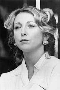 Best quotes by Teri Garr